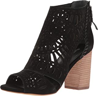 Ivanka Trump 女士 Rachae 高跟凉鞋