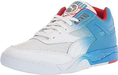 PUMA Palace Guard Sneaker