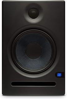 PreSonus Eris E8 2-Way Active Studio Monitors (Single)