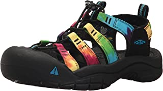 KEEN Newport Retro-W 女士凉鞋