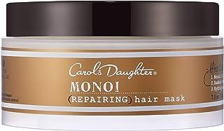 Monoi Repairing Hair Mask