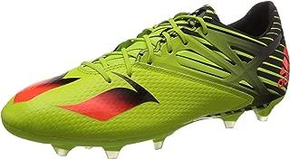 阿迪达斯梅西15.2FG/AG 男式足球鞋