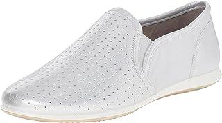 ECCO 女式 ECCO Touch 运动鞋 slipons