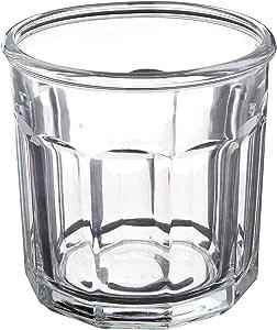 Luminarc 工作玻璃,14 盎司,一套 12 个