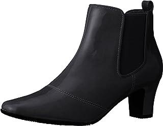 [皮蒂] 雨鞋 女士