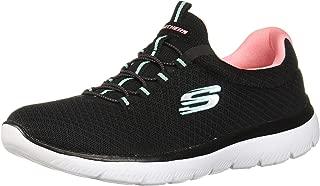 Skechers 女式 summits 运动鞋