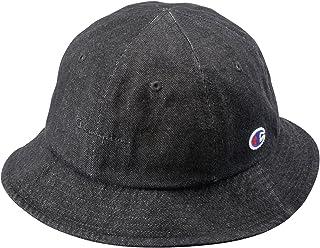 Champion 漁夫帽 186-0017