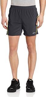 Asics Distance 男士短裤