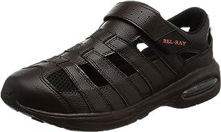 [比利时] 跑步鞋 轻量 MO-10637-01