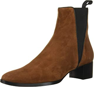 GIUSEPPE ZANOTTI I970041 女士时尚靴子