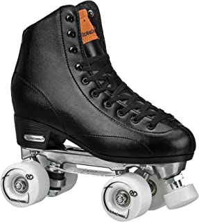 Roller Derby Cruze XR Hightop 男士滚冰鞋