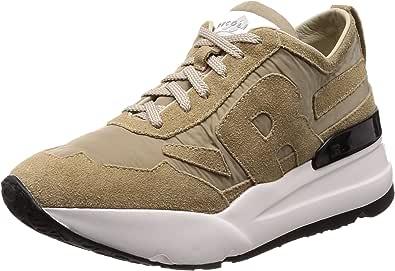 [LUCOLINE] 运动鞋 4009 New FENZY アヴェナ 22.5 cm