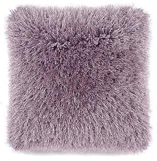 Origin Extravagence 淡紫色地毯,43 x 43