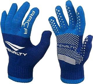 Peranti 足球 五人足球儿童用手套 针织手套 PE9719J 男童