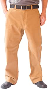 Mountain Khakis Men's Original Mountain Pant Ranch 34 x 36(宽 x 长)