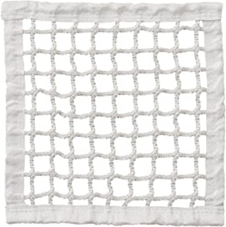 Champion Sports Lacrosse Nets