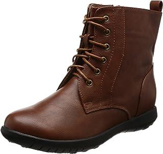 [novelvogrus] 靴子 自然系的编织靴 短靴 61-4112