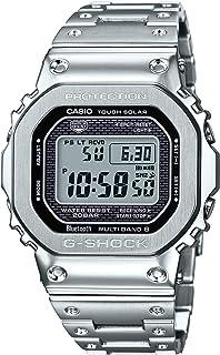 CASIO G-Shock 连接 GMW-B5000D-1JF 太阳能手表