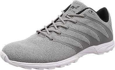 [INOVERIT] 越野跑鞋 NM2LIB11 GWT 27.5 cm
