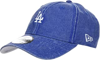 New Era Men's Rugged Mini 920 Cap