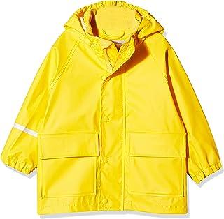 CareTec 儿童雨衣