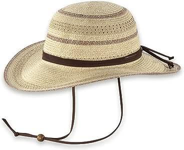 pistil 女式 Sahara 帽子