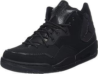 Nike Jordan 耐克乔丹 Men's Jordan Courtside 23 Basketball Shoe