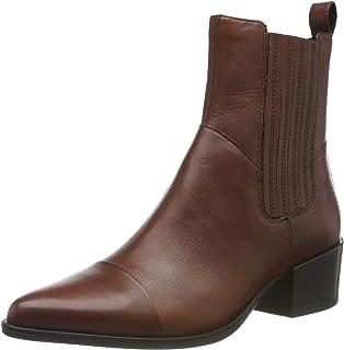 Vagabond 女士 Marja 切尔西靴