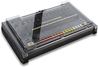 Decksaver DS-PC-TR808 保護蓋 適用于 Roland TR-808