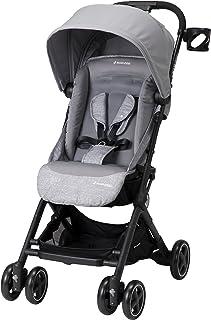 Maxi-COSI Lara 超小型婴儿车 Nomad Grey