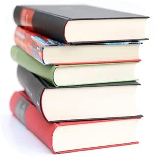 人生必讀100本書(有聲)