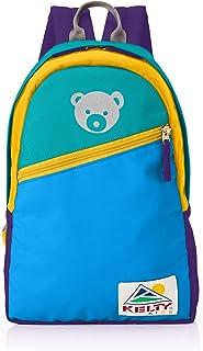KELTY 儿童用 背包 E-DYE KIDS DAYPACK 容量:10升 2592421 MIX B