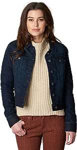 PRANA Dree 夹克 X-S 蓝色 W2DREE116-405