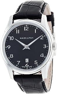 Hamilton - 男式手表 H38511733