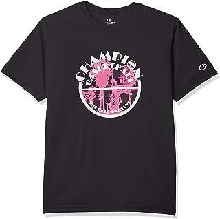 Champion 儿童运动T恤 篮球 CK-QB315