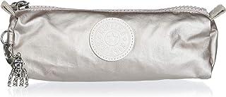 Kipling 凯浦林自由袋