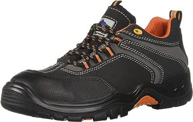 Portwest Mens CompositeLite Trekker Shoe