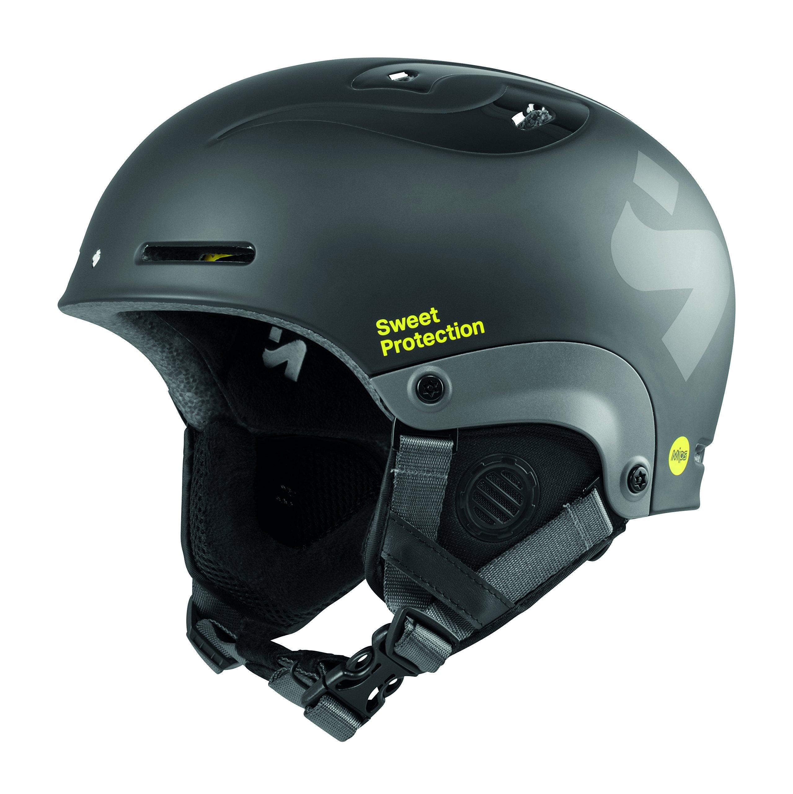 Sweet Protection 儿童玩具枪 Ii MIPS 头盔