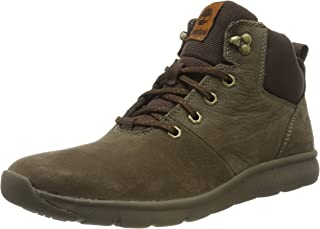 Timberland Boltero Hiker (Junior)