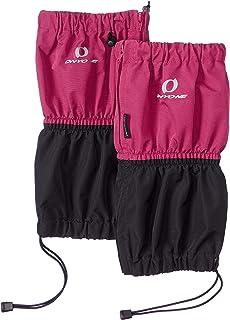 ONYONE 雨裤 ODA92074 3层雨裤 男士 946波尔多 日本 32 (日本サイズM相当) 059 波尔多