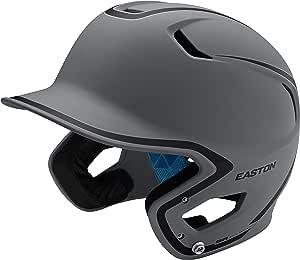 EASTON Walk-Off IV 球棒和设备背包 | 棒球垒球 | 2020 | *蓝 | 2 个蝙蝠袖 | 透气鞋袋 | 外部头盔支架 | 2 个侧口袋 | 贵重物品口袋 | 围栏钩