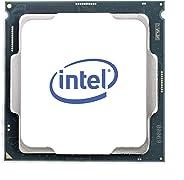 Intel Xeon E-2136 處理器,12M 緩存,3.3GHZ,FC-LGA14C,MM973774,BX80684E2136,零售盒裝