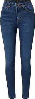 Lee 女士 Ivy 牛仔裤