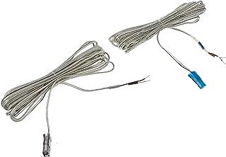 Samsung AH81-02137A A/S 零件扬声器电线