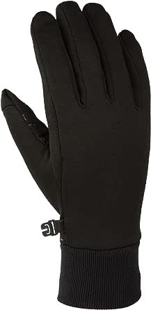 Kombi 男士导体手套