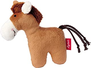 sigikid Horse Grasp 玩具