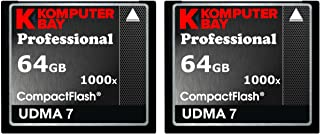 komputerbay CF 闪存
