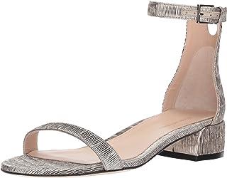 Stuart Weitzman Tibitz 女士夹趾凉鞋