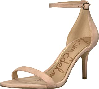 Sam Edelman Patti 女士高跟凉鞋
