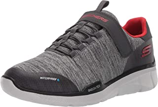 Skechers 斯凯奇 男童 Equalizer 3.0-Aquablast 运动鞋